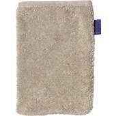 JOOP! - Classic Doubleface - Tvätthandduk Sand