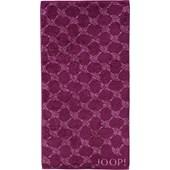 JOOP! - Cornflower - Duschduk Cassis
