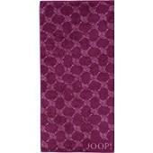 JOOP! - Cornflower - Handduk Cassis