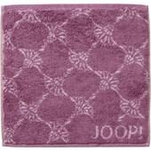 JOOP! - Cornflower - Tvättlappar Magnolia