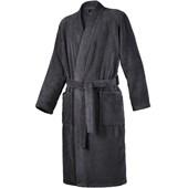 JOOP! - Herrar - Kimono Antracit