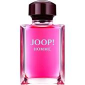 JOOP! - Homme - After Shave