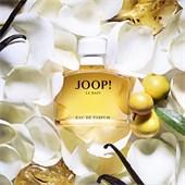 JOOP! - Le Bain - Eau de Parfum Spray