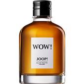 JOOP! - WOW! - Eau de Toilette Spray
