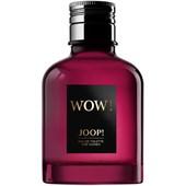 JOOP! - WOW! For Women - Eau de Toilette Spray