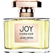 Jean Patou - Joy Forever - Eau de Toilette Spray