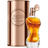 Jean Paul Gaultier - Classique - Premium Eau de Parfum Spray