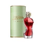 Jean Paul Gaultier - La Belle - Eau de Parfum Spray