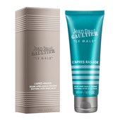 Jean Paul Gaultier - Le Mâle - After Shave Balm