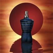 Jean Paul Gaultier - Le Mâle - Eau de Toilette Spray Intense