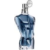 Jean Paul Gaultier - Le Mâle Essence de Parfum - Eau de Parfum Spray