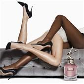 Jean Paul Gaultier - Scandal - A Paris Eau de Toilette Spray