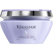 Kérastase - Blond Absolu - Masque Ultra-Violet