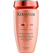 Kérastase - Discipline  - Bain Fluidealiste