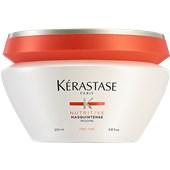 Kérastase - Nutritive Irisome - Masquintense fint hår
