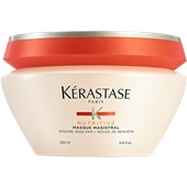 Kérastase - Nutritive Magistral - Masque Magistral