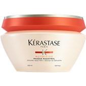 Kérastase - Nutritive  - Masque Magistral