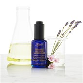 Kiehl's - Anti-age produkter - Midnight Recovery Concentrate