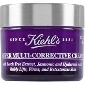 Kiehl's - Anti-age produkter - Cream