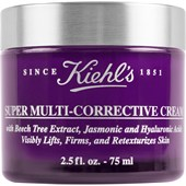 Kiehl's - Anti-age produkter - Cream
