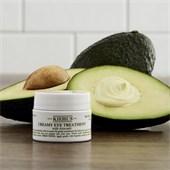Kiehl's - Ögonvård - Creamy Eye Treatment with Avocado