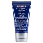 Kiehl's - Återfuktande hudvård - Facial Fuel Energizing Moisture Treatment