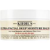 Kiehl's - Återfuktande hudvård - Ultra Facial Deep Moisture Balm