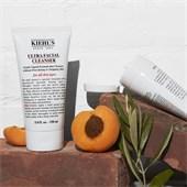 Kiehl's - Rengöring - Ultra Facial Cleanser