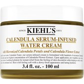 Kiehl's - Serum & koncentrat - Calendula Serum-Infused Water Cream