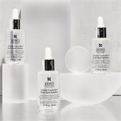 Kiehl's - Serum & koncentrat - Dermatologist Solutions Clearly Corrective Dark Spot Solution
