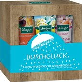 Kneipp - Duschpflege -