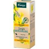 Kneipp - Hud- & massageoljor - Massageolja Ylang-Ylang