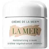 La Mer - Återfuktande hudvård - Crème de La Mer