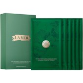 La Mer - Masker - The Treatment Lotion Hydrating Mask