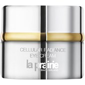 La Prairie - Ögon- & läppvård - Cellular Radiance Eye Cream