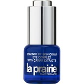 La Prairie - Ögon- & läppvård - Essence Of Skin Caviar Eye Complex
