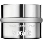 La Prairie - Fuktvård - Anti-Aging Stress Cream