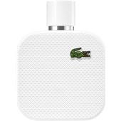 Lacoste - L.12.12 Homme - Blanc Eau de Toilette Spray