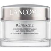 Lancôme - Anti-Aging - Rénergie Crème