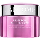 Lancôme - Anti-Aging - Multi-Glow