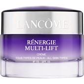 Lancôme - Anti-Aging - Rénergie Multi-Lift Crème