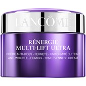 Lancôme - Anti-Aging - Rénergie Multi-Lift Ultra Cream