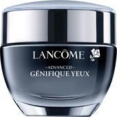Lancôme - Eye Care - Eye Cream Advanced Génifique Yeux