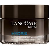 Lancôme - Basvård - Hydrix Balm