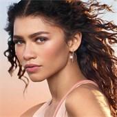 Lancôme - Idôle - Eau de Parfum Spray