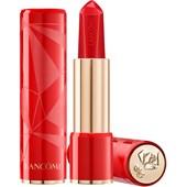 Lancôme - Läppar - L'Absolu Rouge Ruby Cream