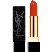 Yves Saint Laurent - Läppar - Rouge Pur Couture