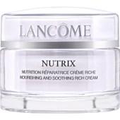 Lancôme - Day Care - Nutrix Crème