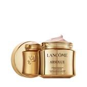 Lancôme - Hudvård - Absolue Soft Cream