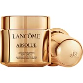 Lancôme - Hudvård - Absolue Soft Cream Refill